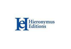 HIERONYMUS EDITIONS