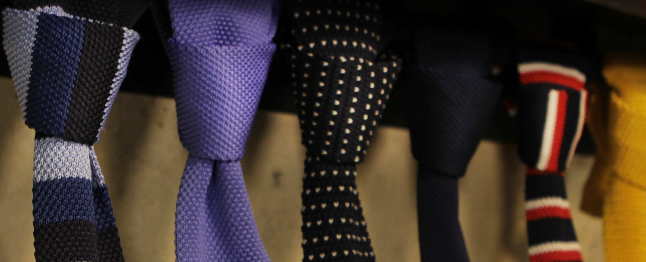 cravatte-3-torredarte