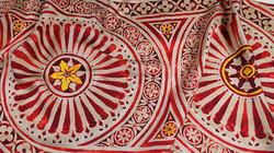 sciarpa-seta-tarsie-rosso-hilde-2