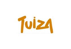 Tuiza