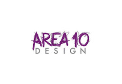 AREA 10 DESIGN