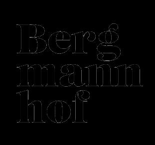 bergmanoff-1.png