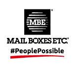 MBE_Logo_edited.jpg