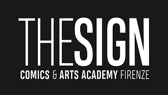 thesign-logo.png