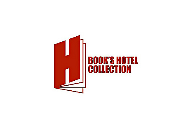 BOOK'S HOTEL COLLECTION