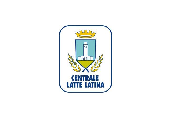 CENTRALE LATTE LATINA