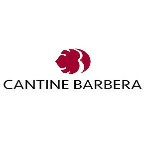cantine-barbera.jpg
