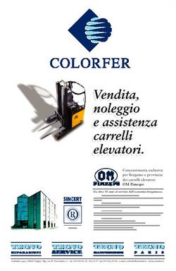 colorfer1_edited.jpg