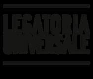Logo Legatoria Universale - 2021.png