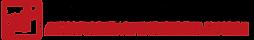 logo-wushu-orizz.png