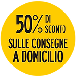 sconto-50.png