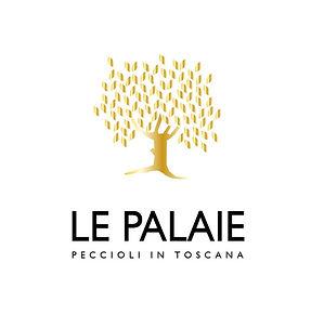 LOGO-LE-PALAIE_oro.jpg