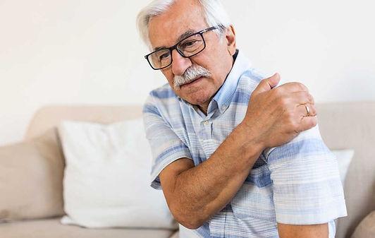 old-senior-man-with-shoulder-pain.jpg