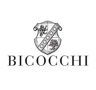 Bicocchi.jpg