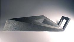 Ombra Portante di Architettura Cadente 4 (2008)