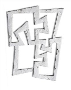 Archipuzzle (2010)