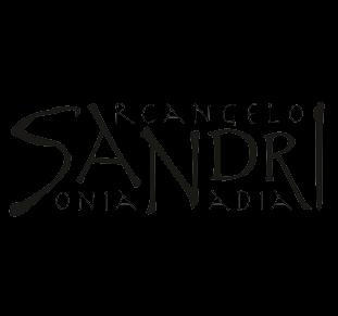 Sandri-1.png