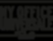 logo-talenti-MyOffice.png
