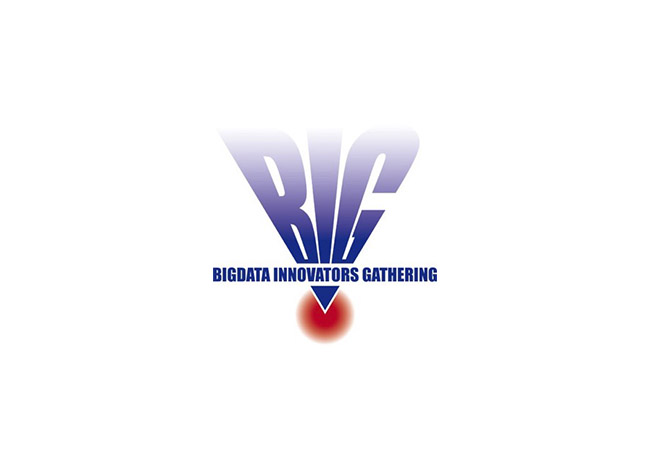 BIGDATA INNOVATORS GATHERING
