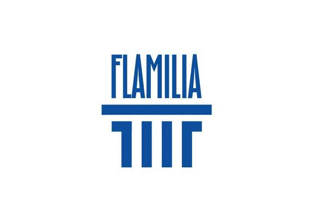 FLAMILIA