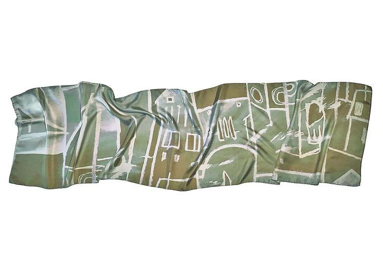 Cupola | Verde Militare