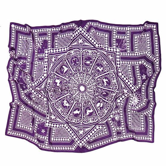 Zodiaco | Viola