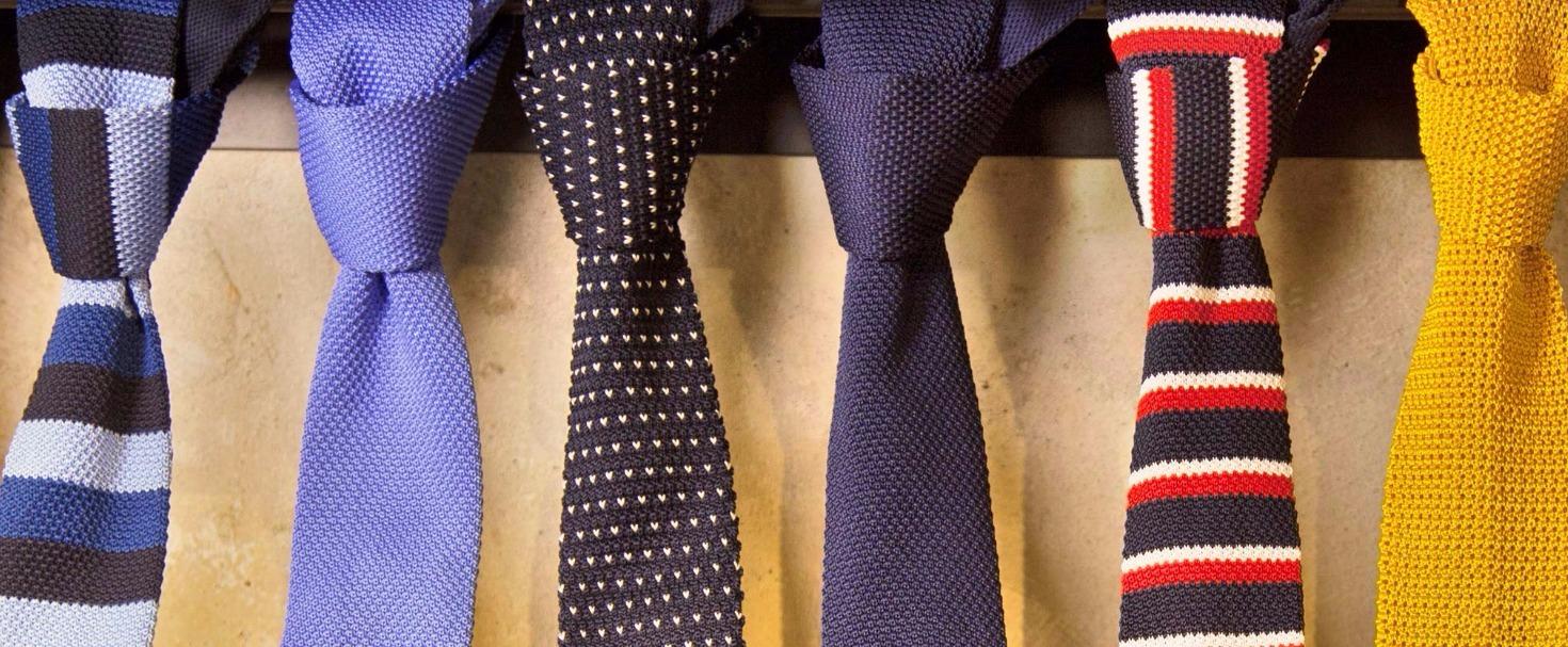cravatte-1-torredarte_edited_edited