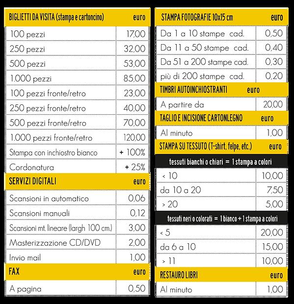 prezzi-2019-altri-servizi.png