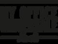 Logo-MyOffice-Universale-2020-novoli.png