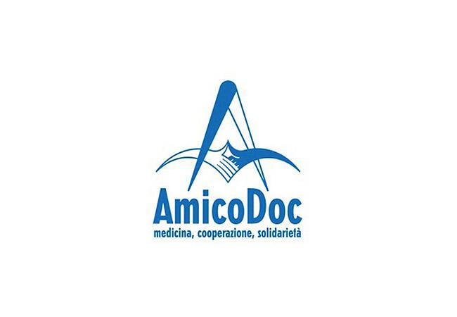 AMICO DOC Onlus