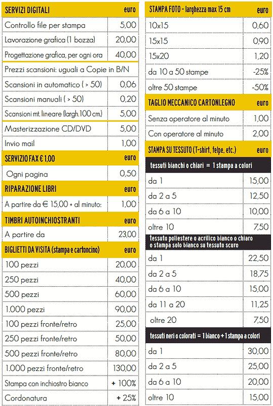 prezzi-altri-servizi-sett-2021-.png