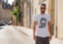 T-shirt-copisteria-universale.jpg