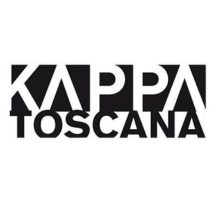 Kappa-toscana.jpg