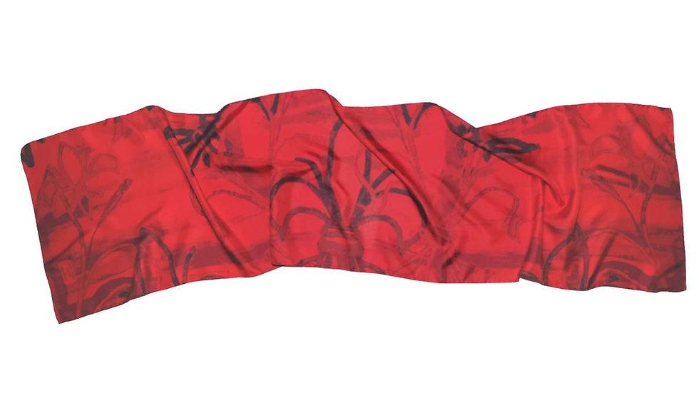 Gigli | Rosso