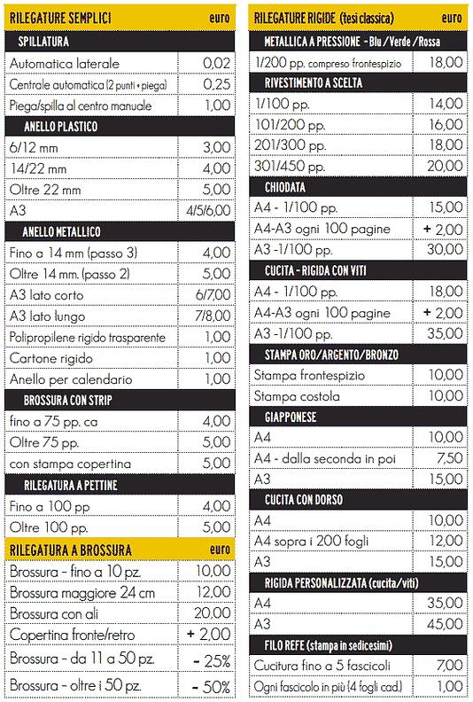 prezzi-rilegature-sett-2021-.png
