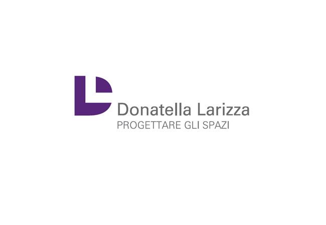 Donatella Larizza
