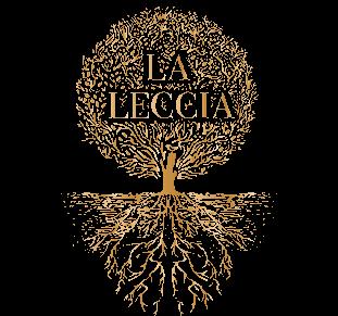 la-leccia-1.png