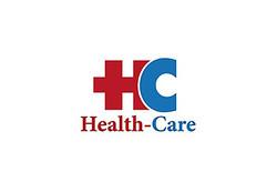 HC - Healt Care