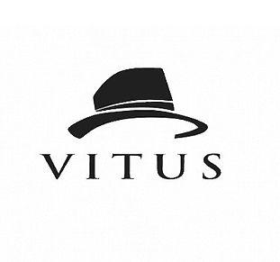 Vitus.jpg