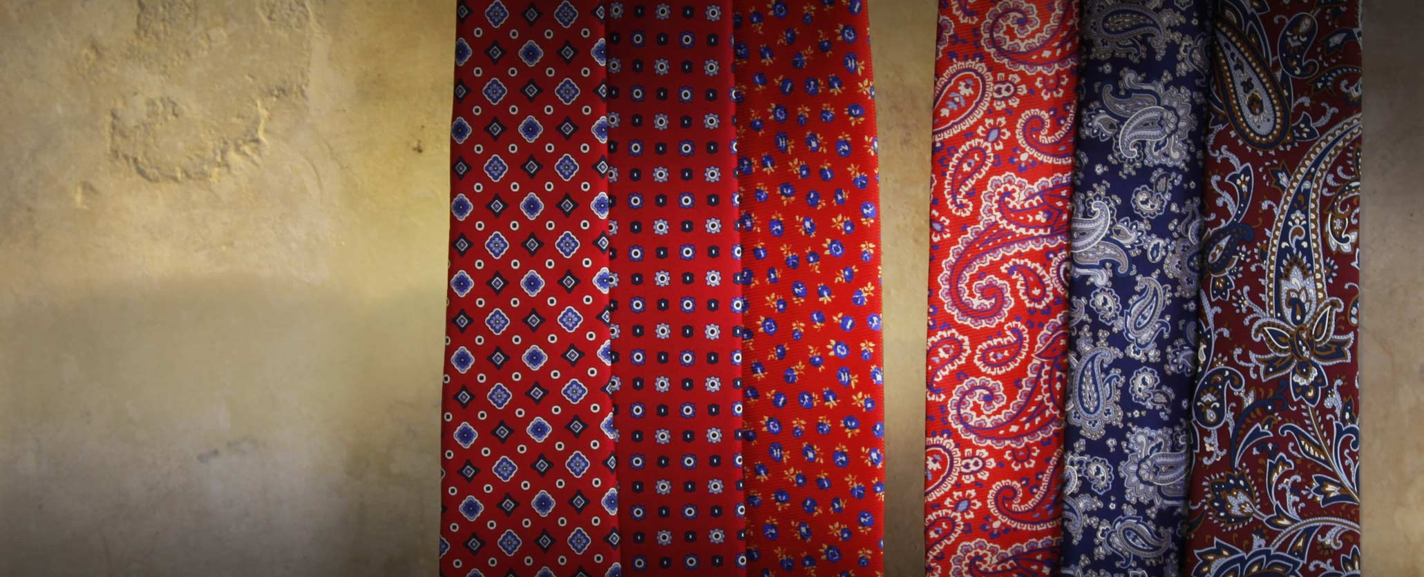 cravatte-11-torredarte
