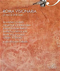 ROMA VISIONARIA