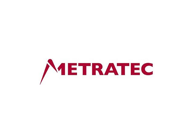 METRATEC