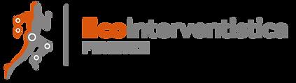 Eco-Inteventistica-logo-3_edited_edited_edited.png