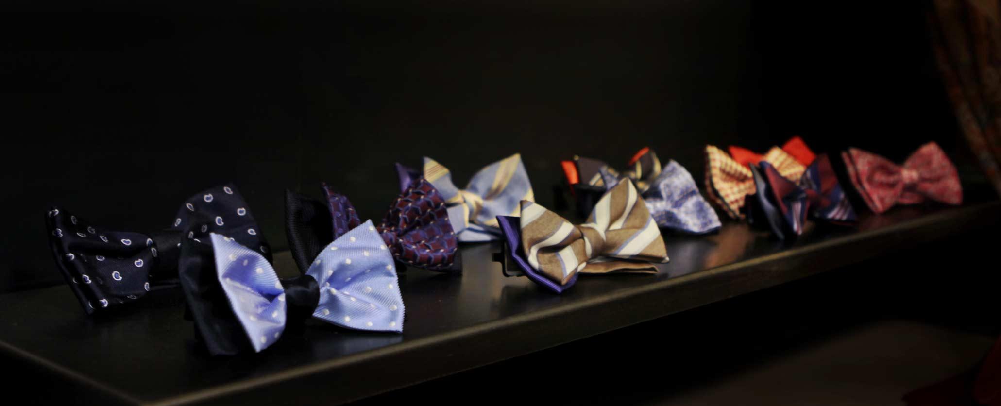 papillon-2-torredarte