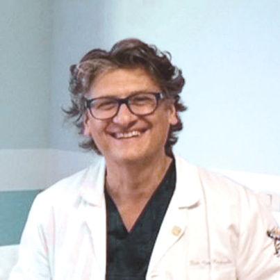 Dott-Gaetano-Ricignolo.jpg