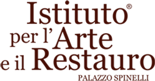 Logo_IAR.png