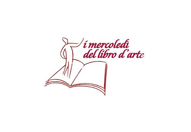 I MERCOLEDÌ DEL LIBRO D'ARTE