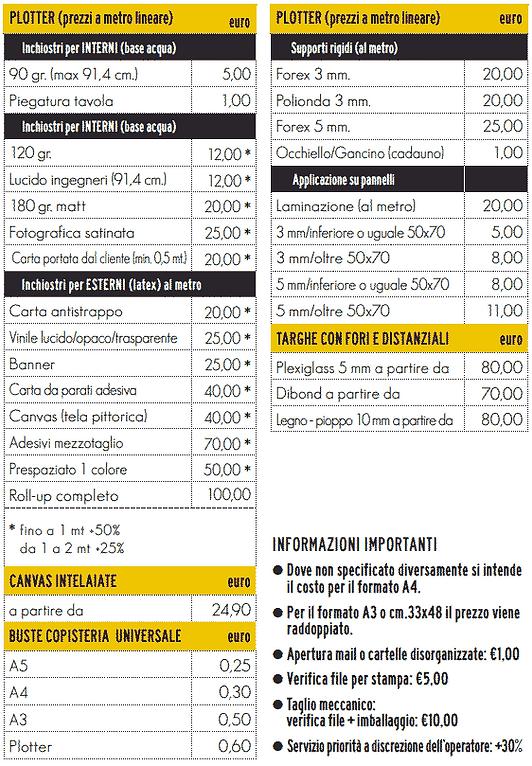 prezzi-grande-formato-sett-2021-.png