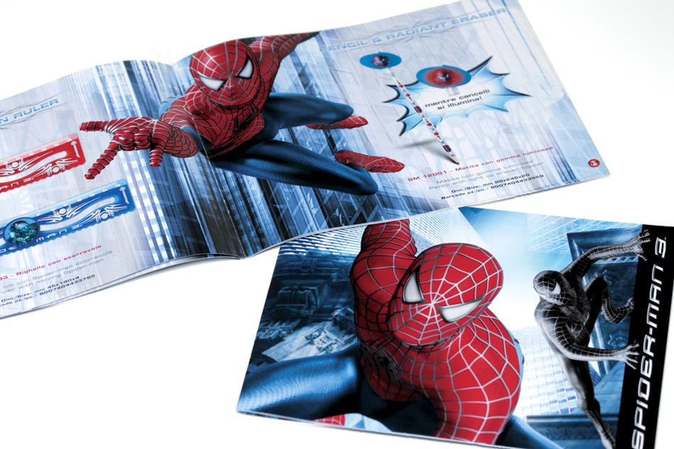 spiderman3catalogo.jpg