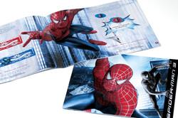 spiderman3catalogo.jpg